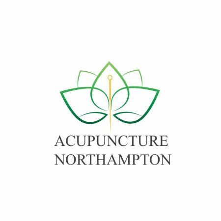 Acupuncture Northampton