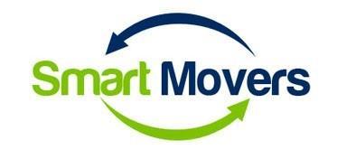 Smart Movers Surrey - Surrey, BC V3T 0B1 - (236)263-3918   ShowMeLocal.com