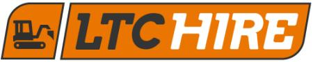 Ltc Hire - Wigan, Lancashire WN6 7TG - 01612 585787 | ShowMeLocal.com