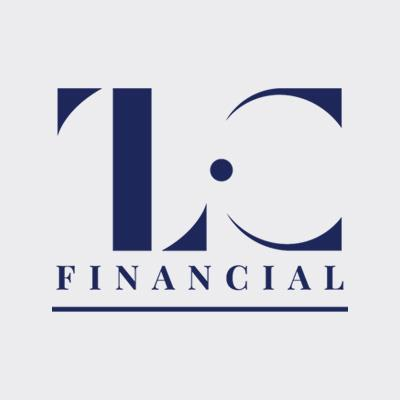 TLC FINANCIAL - Mississauga, ON L4W 2R9 - (647)726-1434 | ShowMeLocal.com