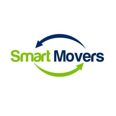 Smart Movers Richmond BC - Richmond, BC V6X 3M1 - (236)266-5050 | ShowMeLocal.com