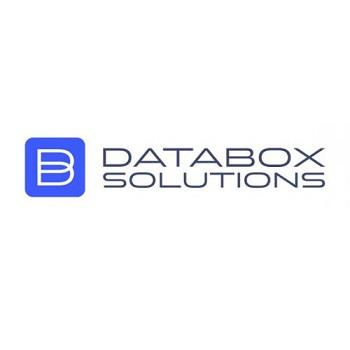 Databox Solutions - Coopers Plains, QLD 4108 - 1300 603 404 | ShowMeLocal.com
