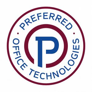 Preferred Office Technologies - Fayetteville, AR 72703 - (479)521-6209 | ShowMeLocal.com