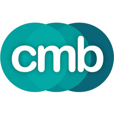 Cmb Id Solutions - Oxford, Oxfordshire OX33 1AG - 01865 596205 | ShowMeLocal.com