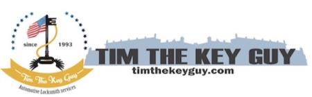 Tim The Key Guy - Philadelphia, PA 19122 - (267)774-4469   ShowMeLocal.com