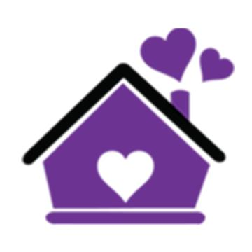 Home Sweet Home Care Nursing