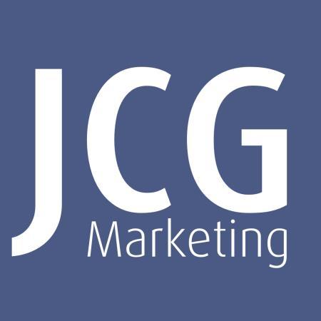 Jcg Marketing