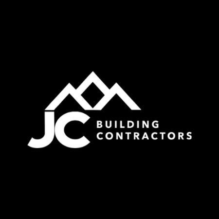 Jc Building Contractors