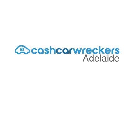 Car Wrecking And Scraping Adelaide