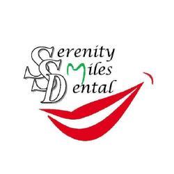 Serenity Smiles Dental