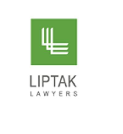 Liptak Lawyers Adelaide