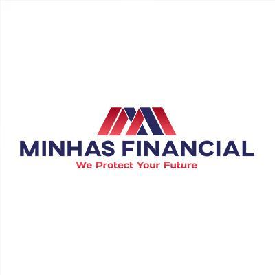 Minhas Financial Services Inc.