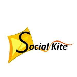 Social Kite Marketing