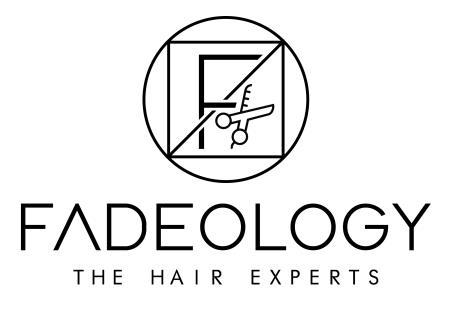 Fadeology Barbers
