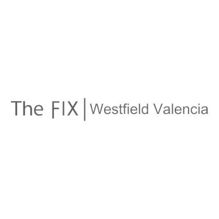 The FIX - Westfield Valencia Town Center