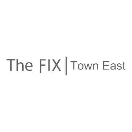 The FIX - Town East Mall