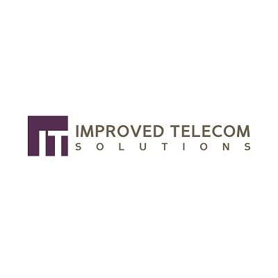 Improved Telecom Solutions
