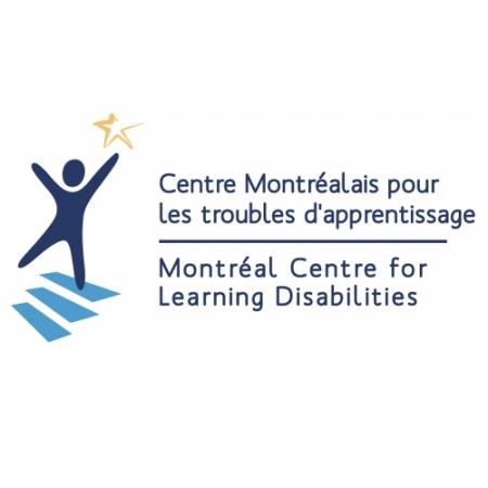 Montreal Centre For Learning Disabilities
