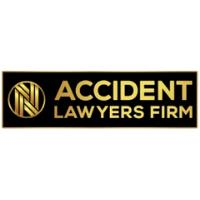 Accident Lawyers Firm