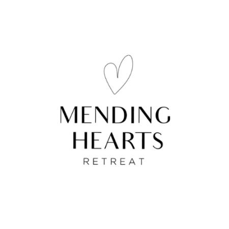 Mending Hearts Retreat