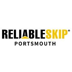 Reliable Skip Hire Portsmouth
