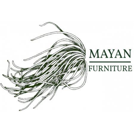 Mayan Furniture