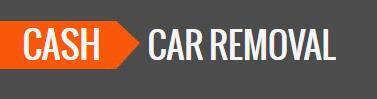 Cash Car Removal
