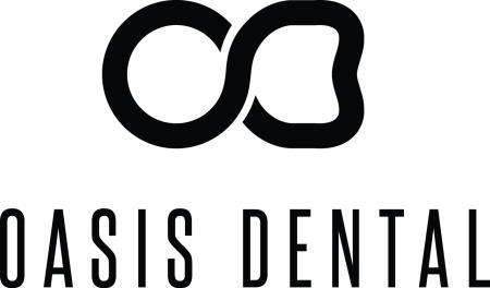 Oasis Dental Studio - Chirn Park