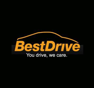 Best Drive Helensvale