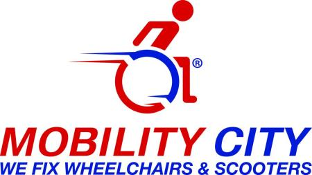 Mobility City Foothills Co