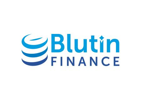 Blutin Finance - Mortgage Broker Melbourne