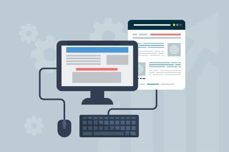 Webminds - Web Design Agency