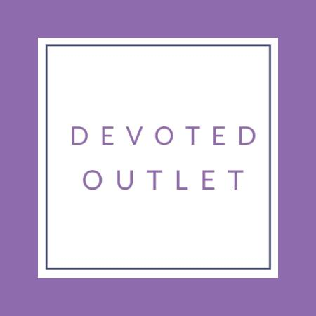 Devoted Outlet