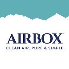 Airbox Air Purifiers