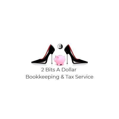 2 Bits A Dollar Bookkeeping & Tax Service