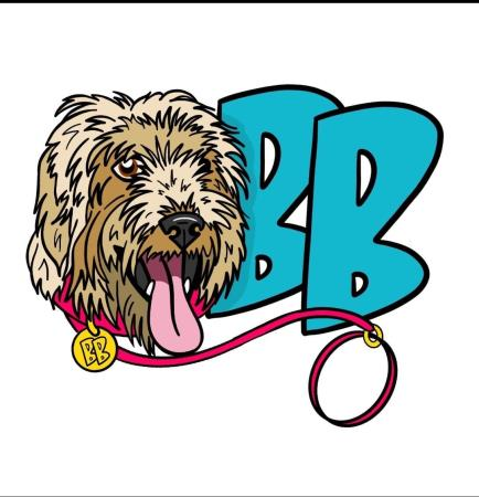 Baxter's Buddies