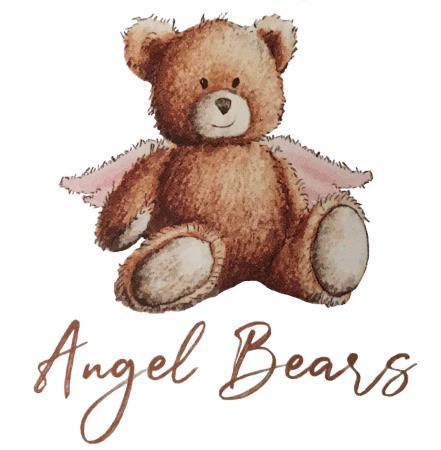 Angel Bears