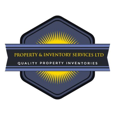 Property & Inventory Services