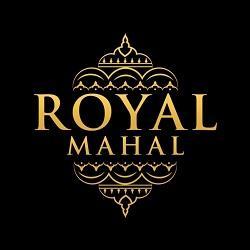 Royal Mahal