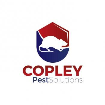 Copley Pest Solutions UK