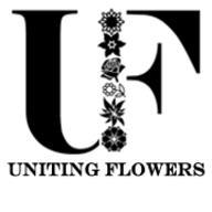 Uniting Flowers