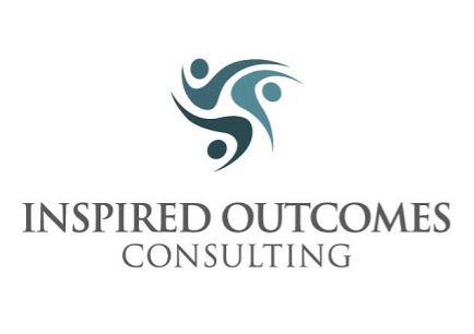 Inspired Outcomes Consulting