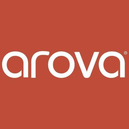Arova Kitchens And Bathrooms
