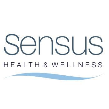 Sensus Health & Wellness