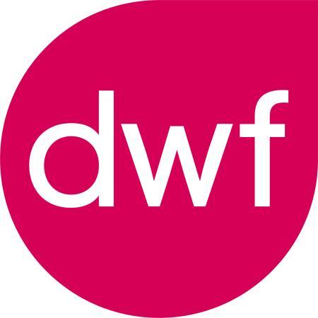 Dwf Adjusting