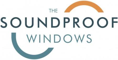 The Soundproof Windows