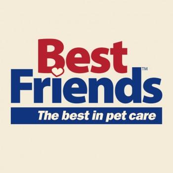 Best Friends Pets Virginia