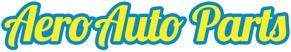 Aero Auto Parts - Chicago, IL 60621 - (773)483-2626   ShowMeLocal.com