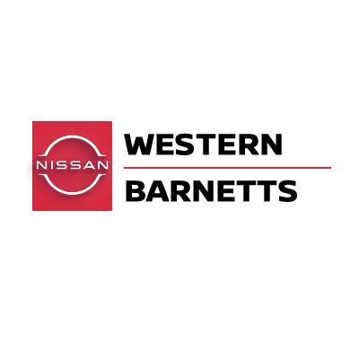 Western Nissan Straiton