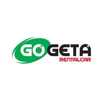 Gogeta Rental